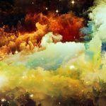 ¿Qué sigue después de la partícula de Dios? Científicos visitarán ITCH para explicarlo