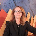 Leticia Corral: Mujer por la ciencia mundial