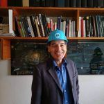 Gerardo Herrera: La historia más grande jamás contada