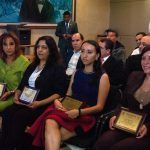 Reconocimiento a Chihuahuenses destacadas