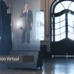 Ofrecerá Quinta Gameros nuevo recorrido digital