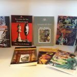 Abren café librería UACH en Quinta Gameros