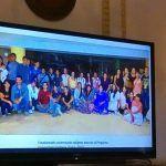 Discriminación, el mayor reto para Universitarios Indígenas: Antrop. Doménica Salas
