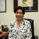 Facultad de Medicina busca patrón genético en familias con diabetes