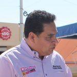 Manuel Narvaez firmará ante notario los compromisos con la ciudadanía