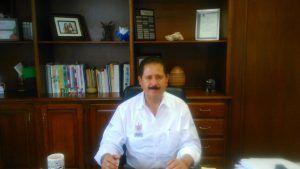 Hector Barraza