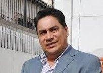 Manuel Narvaes