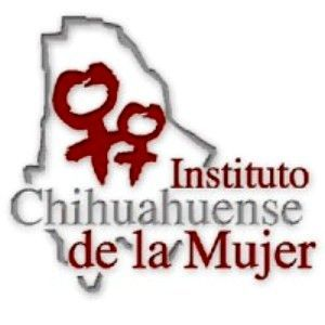 logo_ichimuj