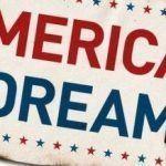 Estados Unidos, de sueño americano a ícono de desigualdad: Chomsky