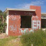 IMPLAN: hay condiciones de pobreza extrema en la ciudad