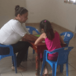 En 6 años el abuso familiar se sextuplicó en Chihuahua