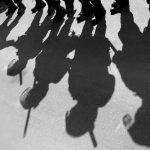 Tortura es una práctica común en México: CIDH