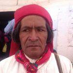 Ignoran derecho de representación indígena en 50 municipios, incluido Chih.