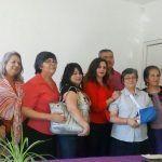 Berenice, asociación civil para atención psicológica