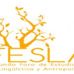 FESLA te invita a descubrir la antropología