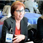 Diputada presidenta trabaja en conjunto con la ciudadanía