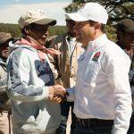 Presidencia Municipal de Guachochi invertirá en electricidad