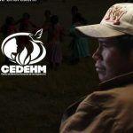 Más de 18 líderes indígenas asesinados en Chihuahua