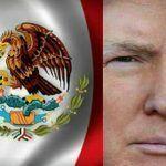 ¿Cómo podría México hacerle frente a Trump?