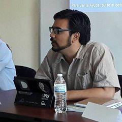 Carlos Ordóñez