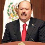 Se publicará notificación de búsqueda de César Duarte en 190 países