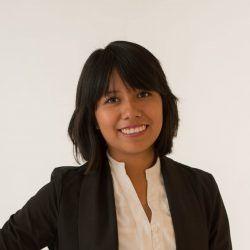 Judith González
