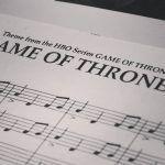 Música de cine este domingo en palacio de gobierno