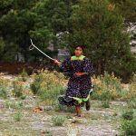 Conoce Guachochi y vive sus tradiciones
