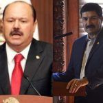 De amparados a informantes, 37 ex funcionarios testificarán contra Duarte