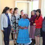 Fundación Mayra Díaz tendrá su primera semana cultural
