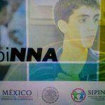 Invita SIPINNA a niñas, niños y adolescentes a opinar sobre su realidad