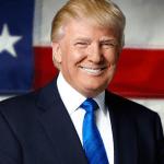 ¿Juicio político contra Trump?