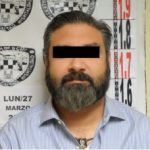 Nueva formulación de imputación a Gerardo Villegas