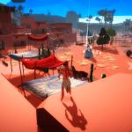 Mulaka: llevan la cultura Ralámuli a la realidad virtual