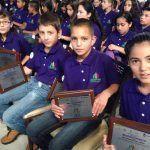 161 estudiantes participan en olimpiada del Conocimiento: CONAFE