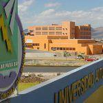 Sociedades de alumnos UACH recibieron más de 21 millones de pesos