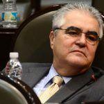 Ex diputado del PRI movió más de 17 millones de dólares en cuentas en paraísos fiscales