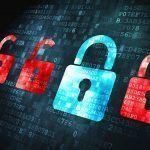Malware Tech, logró detener el ataque virtual con 10 euros