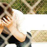 El bullying afecta a víctimas y agresores