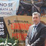 Estado está obligado a investigar espionaje: Relator de Corte Interamericana