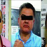 Prisión preventiva a 3 ex funcionarios que formaban parte de la red Duartista