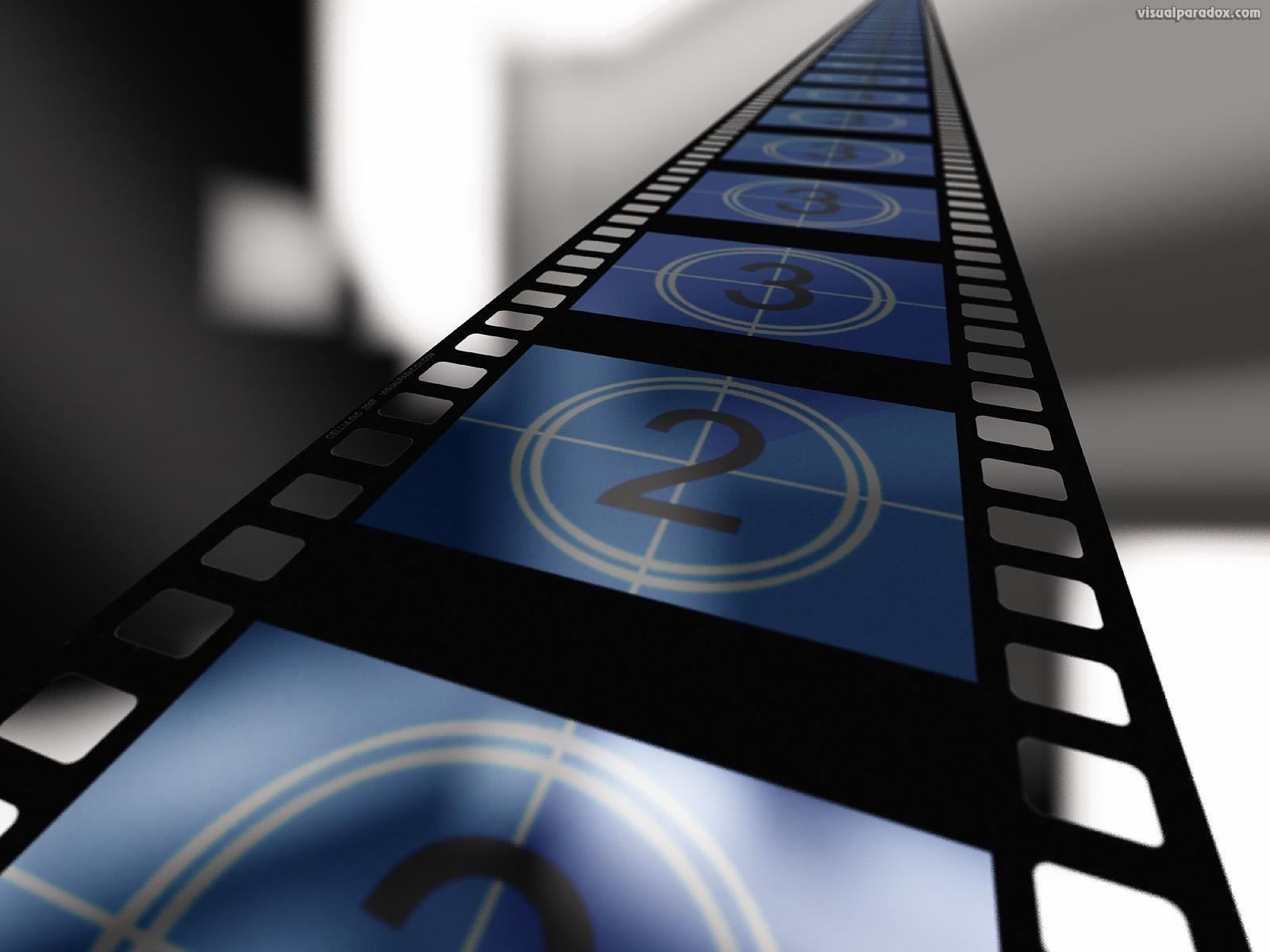 cineteca nacional en chihuahua