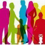 Accesibilidad laboral y social para personas con discapacidad