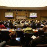 México evade evaluación de la Agenda 2030 ONU contra pobreza