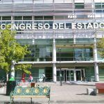Cobrará Congreso 40 mil pesos por capacitación a sus empleados