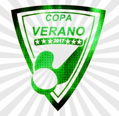 Copa Verano 2017