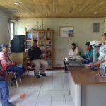 15 jóvenes indígenas ingresarán a la Normal de Saucillo