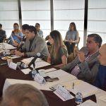 Fuera #SinVotoNoHayDinero de Reforma Política en Chih