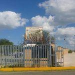 Consejeras técnicas reclaman al rector por asignación de 8 plazas