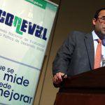 Busca Coneval blindar presupuesto 2018 de componentes políticos: PbR